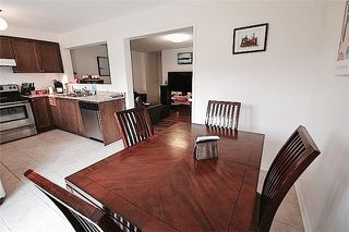 Photo 8: Marie Commisso Vaughan Real Estate House For Sale ORR BRADFORD, ON