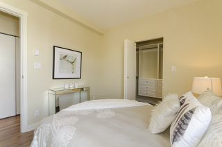 "Photo 10: 414 2511 QUEBEC Street in Vancouver: Mount Pleasant VE Condo for sale in ""OnQue"" (Vancouver East)  : MLS®# R2053694"