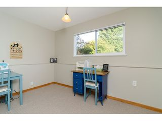 Photo 16: 15871 THRIFT Avenue: White Rock House for sale (South Surrey White Rock)  : MLS®# R2057585