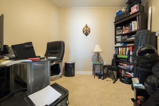 "Photo 20: 205 2628 MAPLE Street in Port Coquitlam: Central Pt Coquitlam Condo for sale in ""VILLAGIO 2"" : MLS®# R2061662"