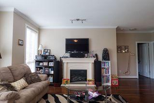 "Photo 10: 205 2628 MAPLE Street in Port Coquitlam: Central Pt Coquitlam Condo for sale in ""VILLAGIO 2"" : MLS®# R2061662"