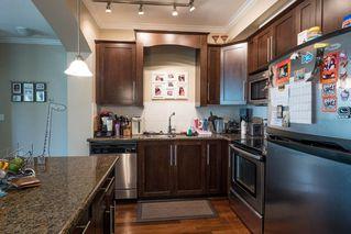 "Photo 12: 205 2628 MAPLE Street in Port Coquitlam: Central Pt Coquitlam Condo for sale in ""VILLAGIO 2"" : MLS®# R2061662"