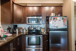 "Photo 13: 205 2628 MAPLE Street in Port Coquitlam: Central Pt Coquitlam Condo for sale in ""VILLAGIO 2"" : MLS®# R2061662"
