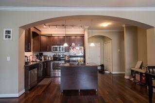 "Photo 11: 205 2628 MAPLE Street in Port Coquitlam: Central Pt Coquitlam Condo for sale in ""VILLAGIO 2"" : MLS®# R2061662"