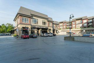 "Photo 5: 205 2628 MAPLE Street in Port Coquitlam: Central Pt Coquitlam Condo for sale in ""VILLAGIO 2"" : MLS®# R2061662"