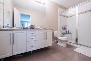 "Photo 14: 205 2628 MAPLE Street in Port Coquitlam: Central Pt Coquitlam Condo for sale in ""VILLAGIO 2"" : MLS®# R2061662"