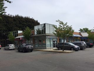 Photo 1: 2035 4580 NO. 3 Road in Richmond: West Cambie Commercial for sale : MLS®# C8006179