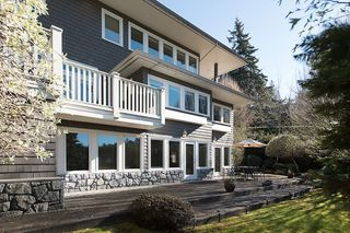 Photo 16: 5741 SEAVIEW Road in West Vancouver: Eagle Harbour House for sale : MLS®# R2078905