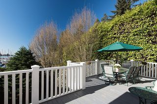 Photo 17: 5741 SEAVIEW Road in West Vancouver: Eagle Harbour House for sale : MLS®# R2078905