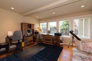 Photo 13: 5741 SEAVIEW Road in West Vancouver: Eagle Harbour House for sale : MLS®# R2078905