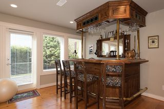 Photo 15: 5741 SEAVIEW Road in West Vancouver: Eagle Harbour House for sale : MLS®# R2078905