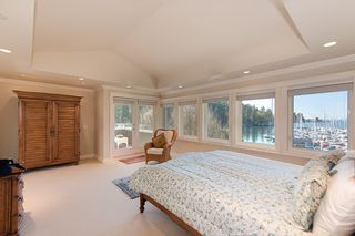 Photo 9: 5741 SEAVIEW Road in West Vancouver: Eagle Harbour House for sale : MLS®# R2078905