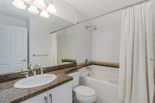 "Photo 14: 206 2353 MARPOLE Avenue in Port Coquitlam: Central Pt Coquitlam Condo for sale in ""EDGEWATER"" : MLS®# R2079901"