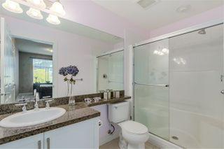"Photo 7: 206 2353 MARPOLE Avenue in Port Coquitlam: Central Pt Coquitlam Condo for sale in ""EDGEWATER"" : MLS®# R2079901"