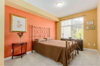 "Photo 6: 206 2353 MARPOLE Avenue in Port Coquitlam: Central Pt Coquitlam Condo for sale in ""EDGEWATER"" : MLS®# R2079901"