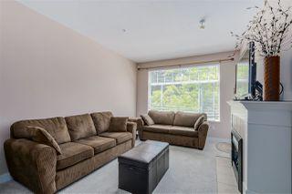 "Photo 8: 206 2353 MARPOLE Avenue in Port Coquitlam: Central Pt Coquitlam Condo for sale in ""EDGEWATER"" : MLS®# R2079901"