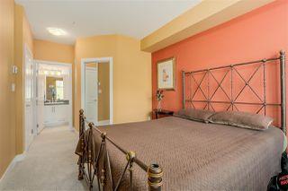 "Photo 11: 206 2353 MARPOLE Avenue in Port Coquitlam: Central Pt Coquitlam Condo for sale in ""EDGEWATER"" : MLS®# R2079901"