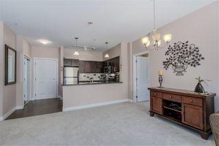 "Photo 12: 206 2353 MARPOLE Avenue in Port Coquitlam: Central Pt Coquitlam Condo for sale in ""EDGEWATER"" : MLS®# R2079901"
