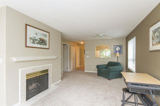 "Photo 4: 201 2960 PRINCESS Crescent in Coquitlam: Canyon Springs Condo for sale in ""THE JEFFERSON"" : MLS®# R2082440"