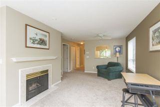 "Photo 24: 201 2960 PRINCESS Crescent in Coquitlam: Canyon Springs Condo for sale in ""THE JEFFERSON"" : MLS®# R2082440"