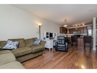 "Photo 5: 109 19320 65 Avenue in Surrey: Clayton Condo for sale in ""Esprit at Southlands"" (Cloverdale)  : MLS®# R2084871"