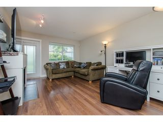 "Photo 4: 109 19320 65 Avenue in Surrey: Clayton Condo for sale in ""Esprit at Southlands"" (Cloverdale)  : MLS®# R2084871"