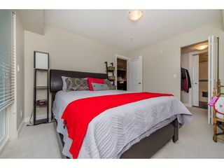 "Photo 12: 109 19320 65 Avenue in Surrey: Clayton Condo for sale in ""Esprit at Southlands"" (Cloverdale)  : MLS®# R2084871"