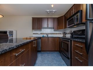 "Photo 10: 109 19320 65 Avenue in Surrey: Clayton Condo for sale in ""Esprit at Southlands"" (Cloverdale)  : MLS®# R2084871"