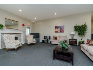 "Photo 19: 109 19320 65 Avenue in Surrey: Clayton Condo for sale in ""Esprit at Southlands"" (Cloverdale)  : MLS®# R2084871"