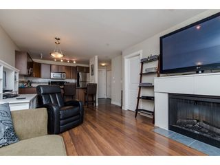 "Photo 6: 109 19320 65 Avenue in Surrey: Clayton Condo for sale in ""Esprit at Southlands"" (Cloverdale)  : MLS®# R2084871"