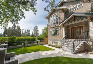 Photo 2: 1685 W 68TH Avenue in Vancouver: S.W. Marine House for sale (Vancouver West)  : MLS®# R2087409