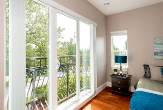 Photo 15: 1685 W 68TH Avenue in Vancouver: S.W. Marine House for sale (Vancouver West)  : MLS®# R2087409