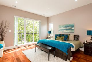 Photo 14: 1685 W 68TH Avenue in Vancouver: S.W. Marine House for sale (Vancouver West)  : MLS®# R2087409