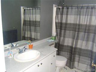 Photo 13: 6581 Helgesen Rd in SOOKE: Sk Broomhill Half Duplex for sale (Sooke)  : MLS®# 736734