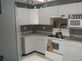 Photo 5: 6581 Helgesen Rd in SOOKE: Sk Broomhill Half Duplex for sale (Sooke)  : MLS®# 736734
