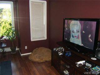 Photo 8: 6581 Helgesen Rd in SOOKE: Sk Broomhill Half Duplex for sale (Sooke)  : MLS®# 736734