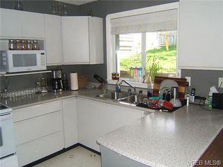 Photo 4: 6581 Helgesen Rd in SOOKE: Sk Broomhill Half Duplex for sale (Sooke)  : MLS®# 736734