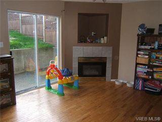 Photo 7: 6581 Helgesen Rd in SOOKE: Sk Broomhill Half Duplex for sale (Sooke)  : MLS®# 736734