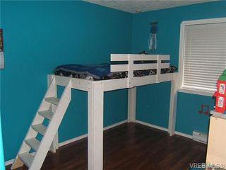 Photo 11: 6581 Helgesen Rd in SOOKE: Sk Broomhill Half Duplex for sale (Sooke)  : MLS®# 736734