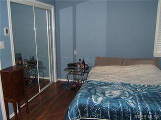 Photo 9: 6581 Helgesen Rd in SOOKE: Sk Broomhill Half Duplex for sale (Sooke)  : MLS®# 736734
