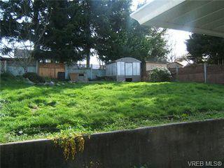 Photo 3: 6581 Helgesen Rd in SOOKE: Sk Broomhill Half Duplex for sale (Sooke)  : MLS®# 736734