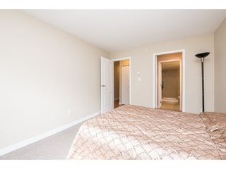 Photo 14: 108 2964 TRETHEWEY Street in Abbotsford: Abbotsford West Condo for sale : MLS®# R2090526