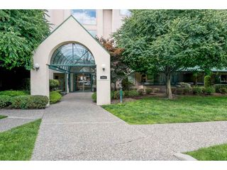 Photo 2: 108 2964 TRETHEWEY Street in Abbotsford: Abbotsford West Condo for sale : MLS®# R2090526