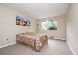 Photo 13: 108 2964 TRETHEWEY Street in Abbotsford: Abbotsford West Condo for sale : MLS®# R2090526