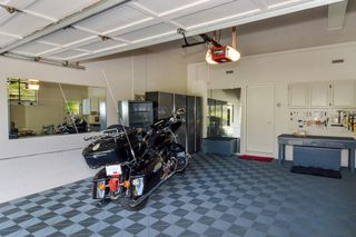 "Photo 21: 6880 ROCKFORD Place in Delta: Sunshine Hills Woods House for sale in ""SUNSHINE HILLS"" (N. Delta)  : MLS®# R2093097"