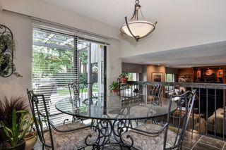 "Photo 7: 6880 ROCKFORD Place in Delta: Sunshine Hills Woods House for sale in ""SUNSHINE HILLS"" (N. Delta)  : MLS®# R2093097"