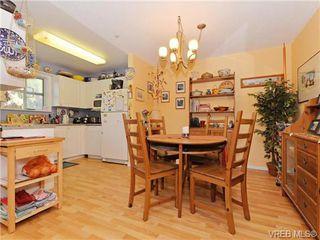 Photo 6: 204 1246 Fairfield Rd in VICTORIA: Vi Fairfield West Condo for sale (Victoria)  : MLS®# 740928