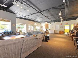 Photo 16: 204 1246 Fairfield Rd in VICTORIA: Vi Fairfield West Condo Apartment for sale (Victoria)  : MLS®# 740928