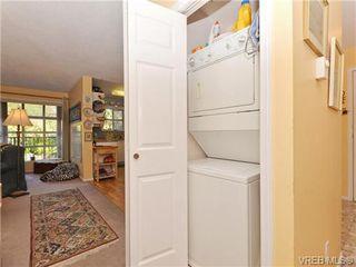 Photo 13: 204 1246 Fairfield Rd in VICTORIA: Vi Fairfield West Condo Apartment for sale (Victoria)  : MLS®# 740928