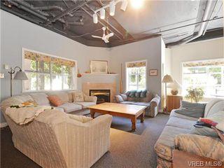 Photo 17: 204 1246 Fairfield Rd in VICTORIA: Vi Fairfield West Condo for sale (Victoria)  : MLS®# 740928